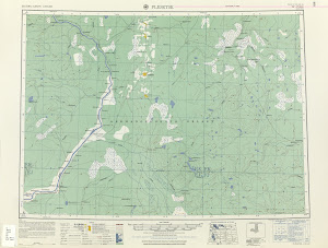 Thumbnail U. S. Army map np37-6