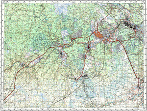Map 100k--p39-023_024--(1996)
