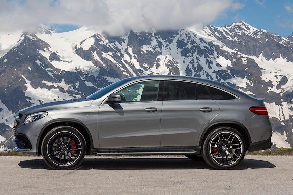 2016-mercedes-benz-amg-gle-63s-coupe-side-parked-1500x1000.jpg