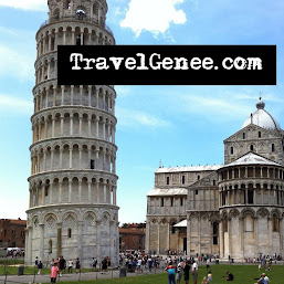 TravelGenee photos, images