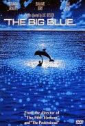 Đại Dương Xanh Thẳm - The Big Blue