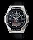 Casio Standard : CPW-500HL