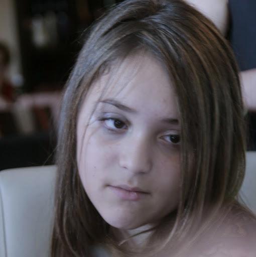 Valentina Bianco Nude Photos 46