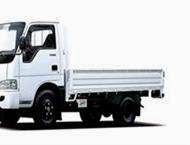 ban-xe-kia-tai-tai-hai-phong-0936904779