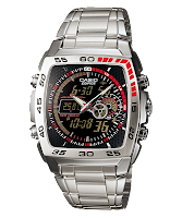 Casio Edifice : EFA-122D