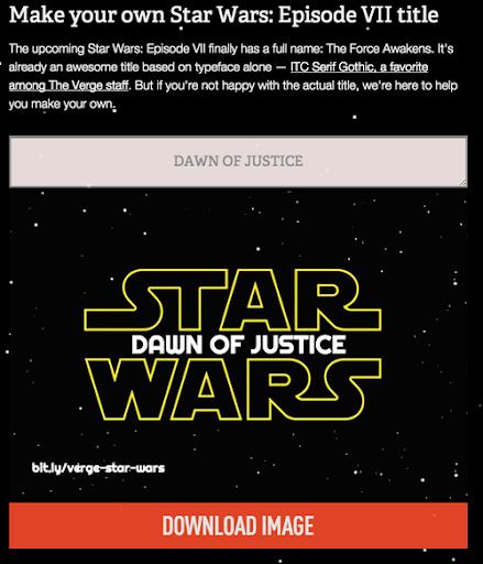 Chiến Tranh Giửa Các Vì Sao Phần ... -  Star Wars Vii: The ...