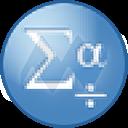 SPSS Statistics 23 Full License Key