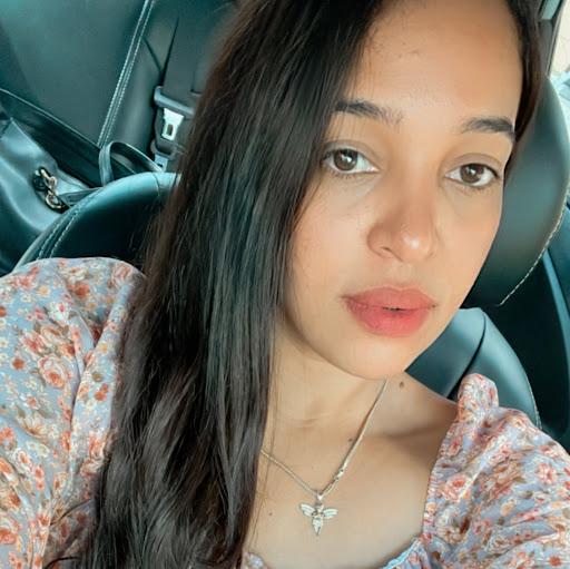 http://telenovelavideos.blogspot.com/2012/12/video-las-bandidas-2013 ...