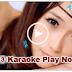 Karaoke - Chỉ Có Một Trên Đời (Beat)