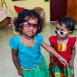 senthil kumar photos, images