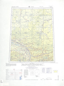 Thumbnail U. S. Army map txu-oclc-6654394-no-43-4th-ed