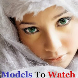 Models 2 Watch photos, images