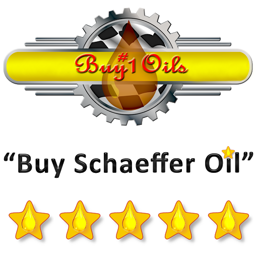 Schaeffer Oil Blog