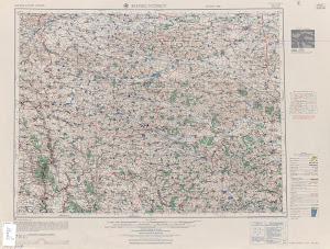 Thumbnail U. S. Army map nm35-8