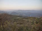 Ghibe Gorge
