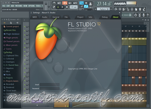 fl studio download like
