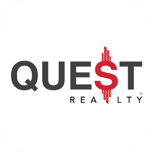 Quest Realty images, pictures