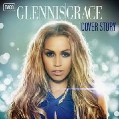 Glennis Grace – Cover Story – 2014  Cd