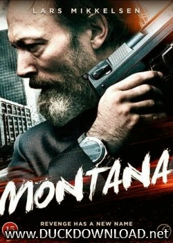 Download Montana HDRip Legendado