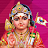 Kannadasan S