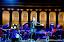 BAKU-AZERBAIJAN-July 5, 2013-Concert SONNACAMMANESE for the UIM F2 H2O Grand Prix of Baku.Picture by Vittorio Ubertone