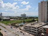 Nice cheap studio for sale in Jomtien Sai2  Condominiums for sale in Jomtien Pattaya