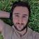 Adnan Ç. avatar