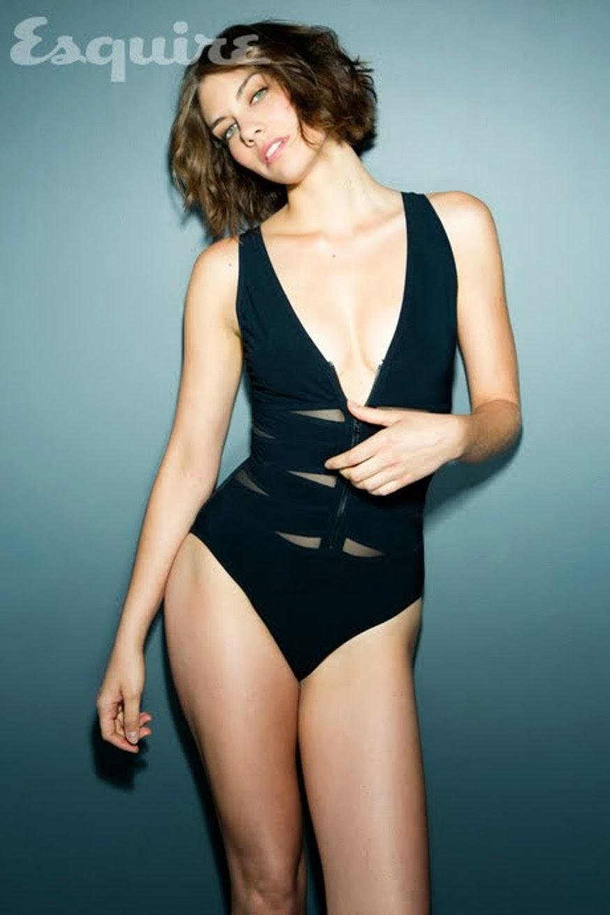 Cleavage Jennifer Grey nudes (83 photos), Pussy, Cleavage, Twitter, in bikini 2018