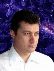 астролог Филип Филипов
