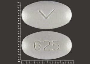 Buy cheap Nelfinavir