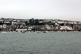 Falmouth, United Kingdom