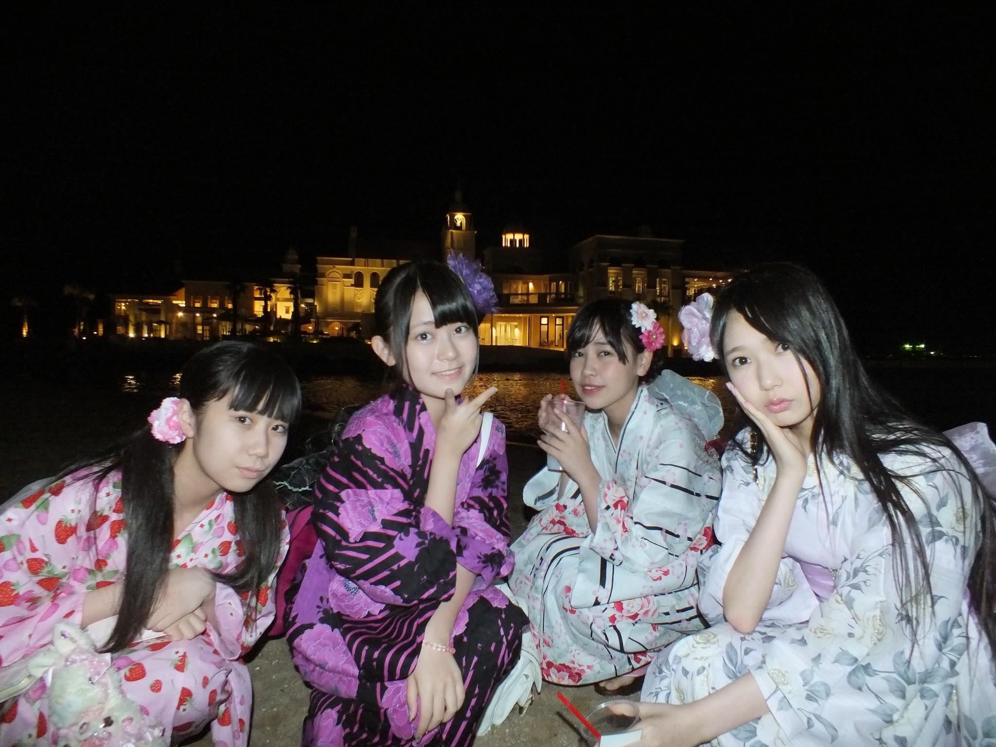 【大和】メンバーの和装画像を貼って愛でるスレ【撫子】YouTube動画>4本 ->画像>724枚