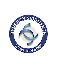 Synergy Siddharth IAS Academy photos, images