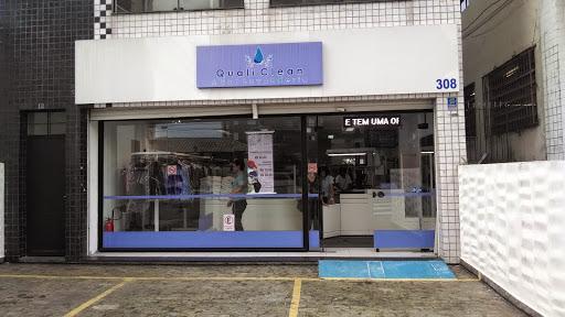 LimeClean, Av. Otacílio Tomanik, 308 - Jardim Bonfiglioli, São Paulo - SP, 05363-000, Brasil, Servico_de_Lavandaria, estado Sao Paulo
