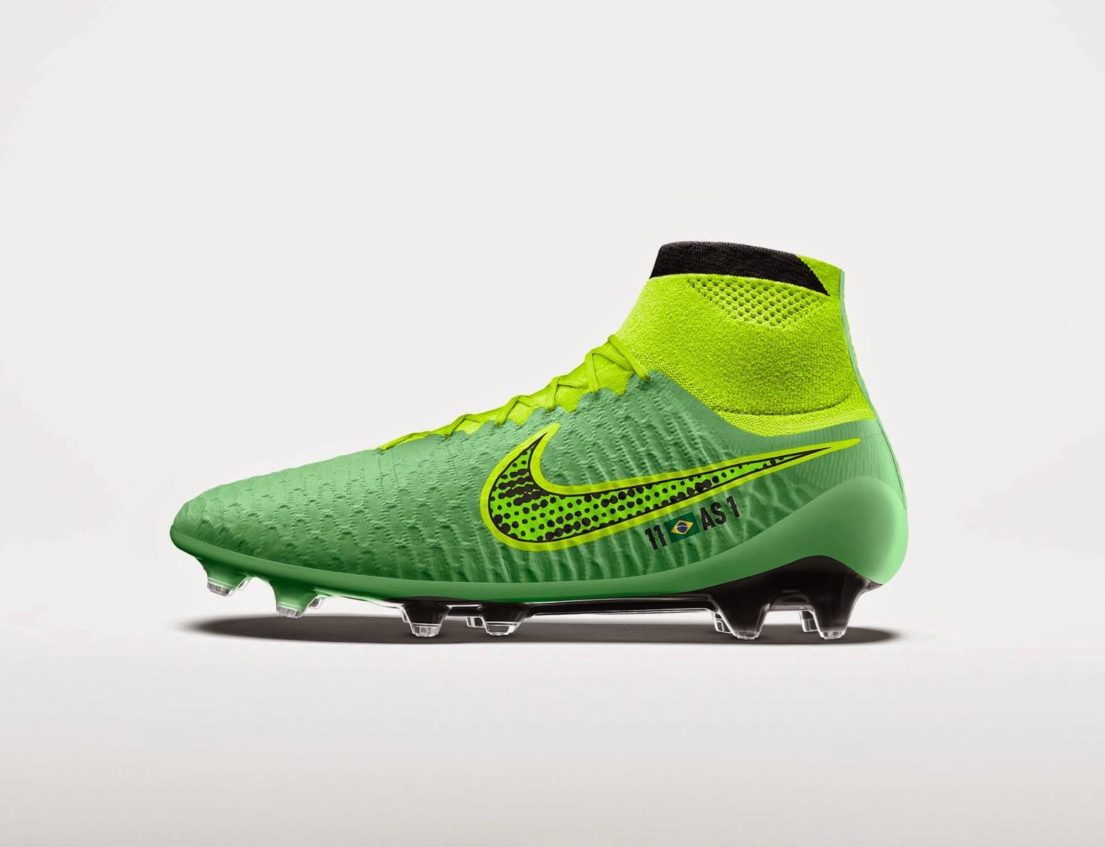 TasampSepatu Harga Dan Model Sepatu Nike Terbaru