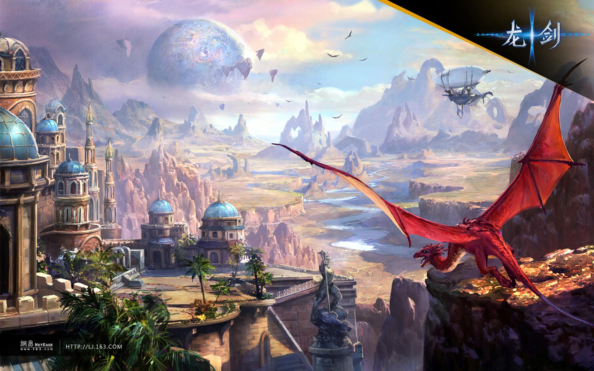 Ngắm phong cảnh tuyệt đẹp trong Long Kiếm - Ảnh 1