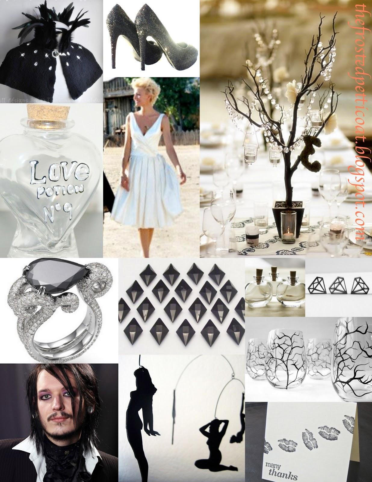 Shabina\'s blog: wedding dresses for petite
