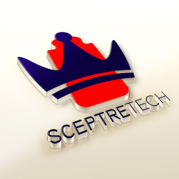 Sceptre Technologies Nigeria Limited photos, images