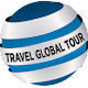 Travel global tour Blog