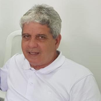 Mario Guedes - photo