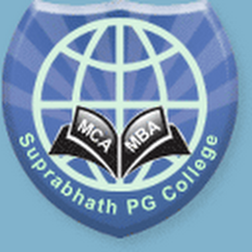 Suprabhath College images, pictures