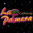 Cafetería La Palmera Torremolinos