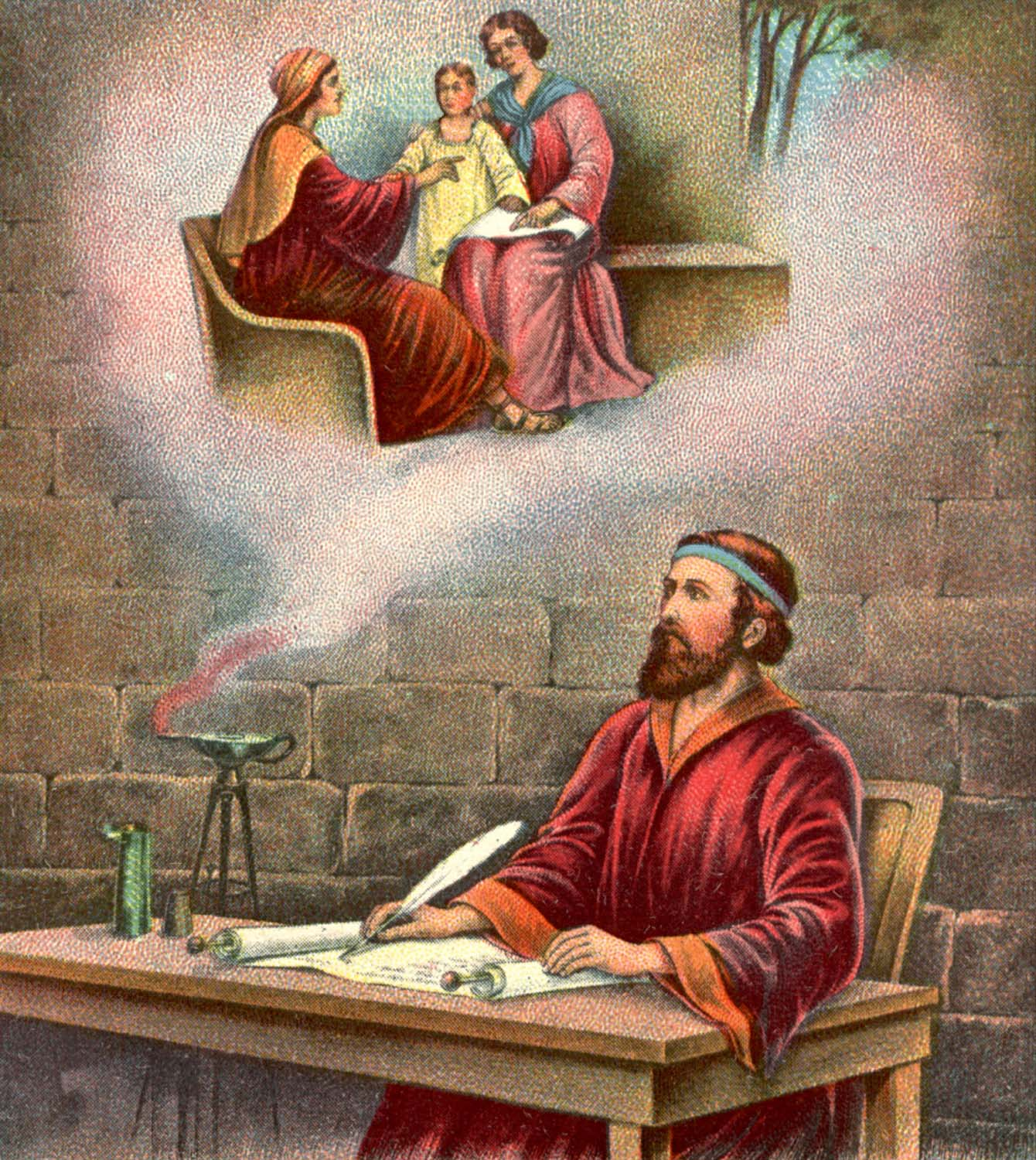 Bible story pictures online Bible Stories and Pictures - Hymns