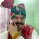 Sanjeev S. avatar