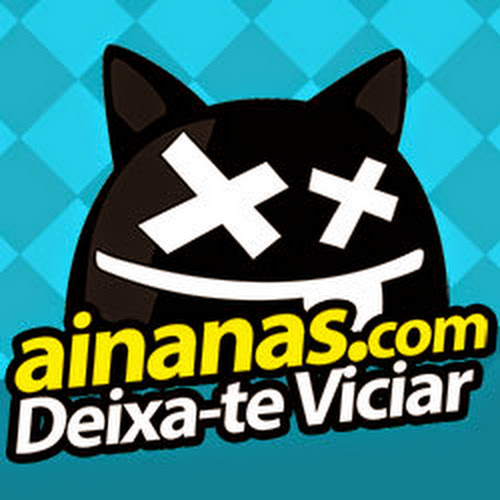 Ainanas Deixa-te Viciar images, pictures