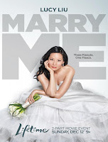 Marry Me (2010)