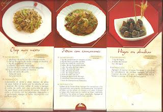 Libros dvds cd roms enciclopedias educaci n preescolar for Cocina internacional pdf