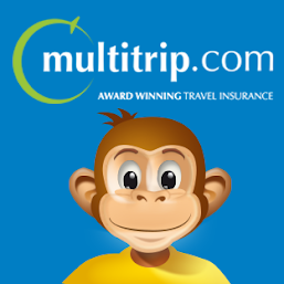 Multitrip.com Travel Insurance photos, images