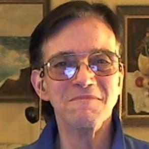 Paul Scarselletta