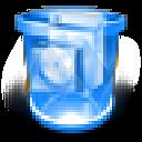Perfect Uninstaller v6.3.4.0 Full Key